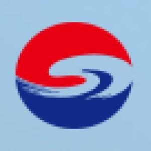 东旭建设集团有限公司
