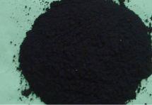 氧化鐠 Praseodymium Oxide