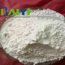 填充用工業硅藻土粉