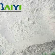 工業滑石粉 造紙滑石粉 涂料滑石粉