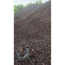 埃及鐵礦石