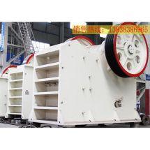 鐵礦石洗選設備生產廠家提供整套銻礦石破碎、篩分、洗選生產線設備