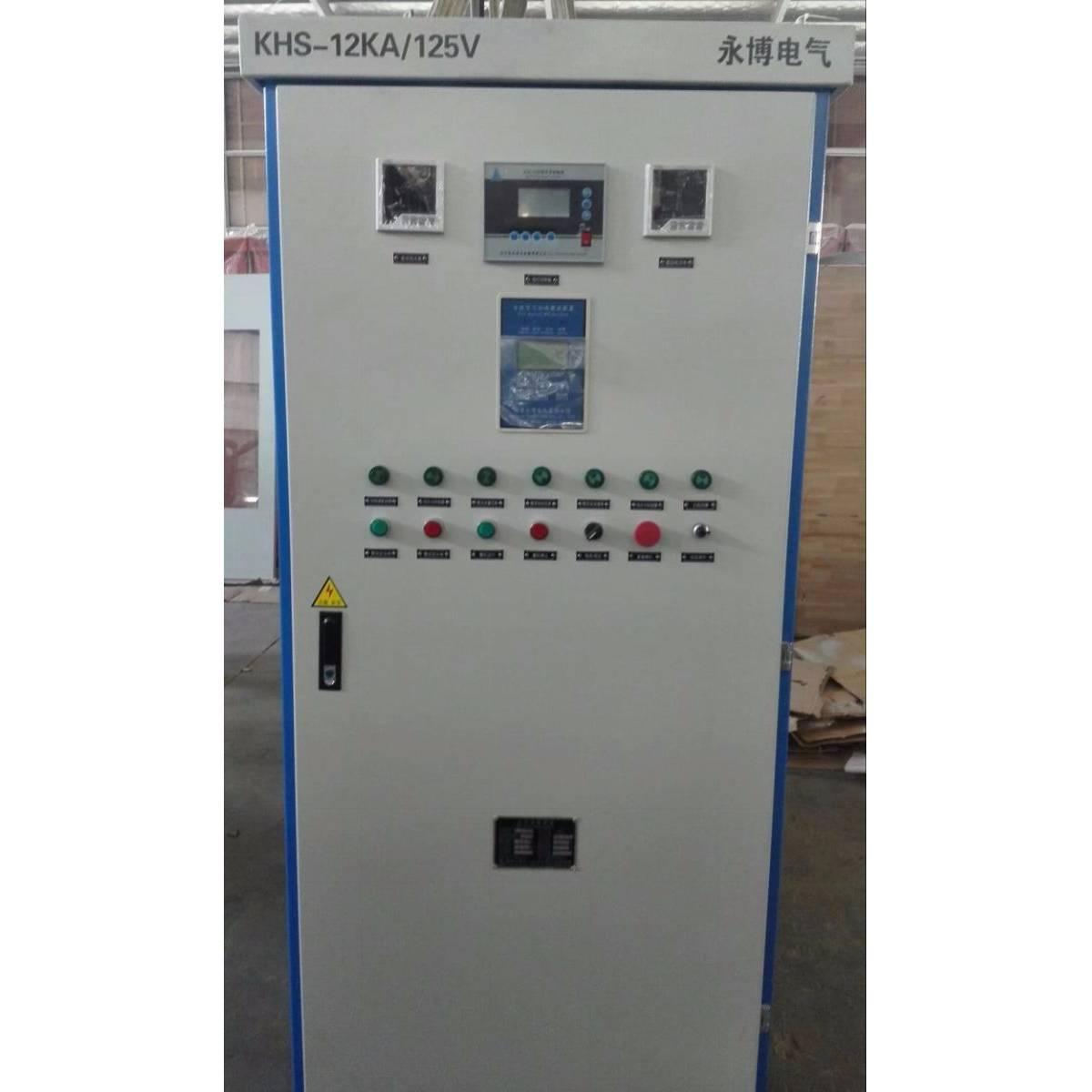 电解可控硅整流柜