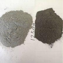 廠家供應電器石粉 紫砂專用電氣石粉