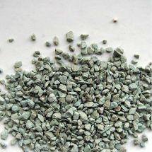 靈壽縣廠家直銷沸石 綠沸石