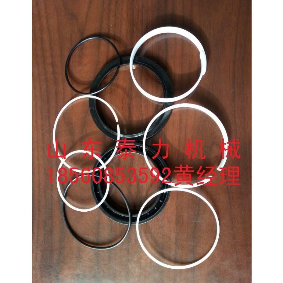 矿用单体液压支柱的常用配件
