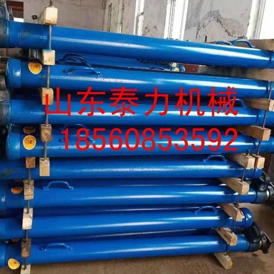 山西朔州DW20-350/110x悬浮单体液压支柱