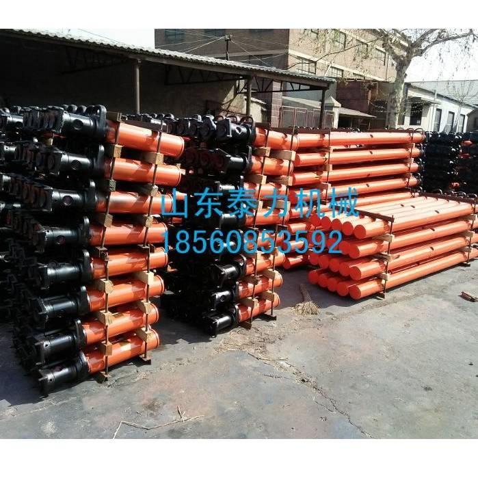 鄂尔多斯矿用DW20-300/100支柱厂家