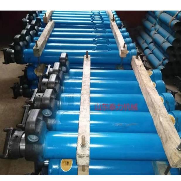 DW22-350/110X单体支柱厂家煤安齐全