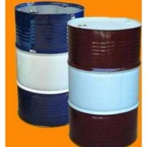 丙烯酸乳液聚合物丁苯膠乳DF9400