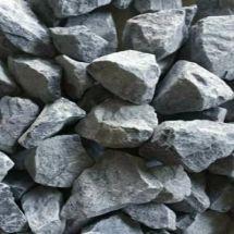 供貨瀝青 專用玄武巖碎石 高速公路專用鋪路石20 瀝青