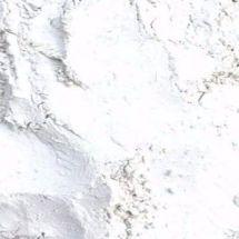 低價直銷雙飛粉,重鈣粉 石灰粉
