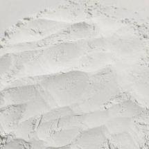 廠家直銷墻體刷涂雙飛粉膩子粉
