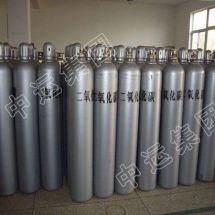 二氧化碳氣瓶廠家直銷,二氧化碳氣瓶價格優惠