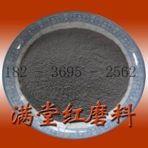 鄭州滿堂紅碳化硅:4大性能輕松知曉