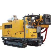 HCR-8型全液壓巖心鉆機