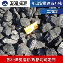 原煤價格 二精煤原礦大量直發 發熱量低位5300