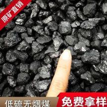 廠家直銷環保小籽煤 山西晉城水洗無煙煤 低硫高熱量6800大卡以上