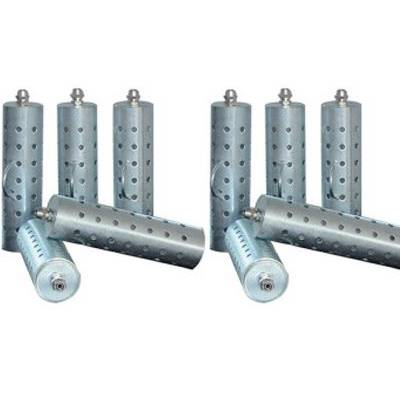 矿用束管pe-zkw8*3,单芯矿用聚乙烯束管安装注意事项