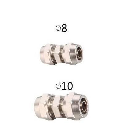 陕西榆林阻燃抗静电PE-ZKW10×1矿用束管,单芯束管