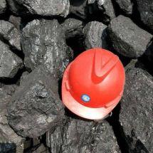 內蒙古鄂爾多斯東勝包府路煤炭銷售物流