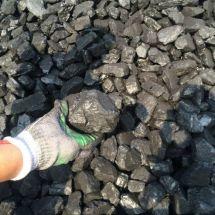 內蒙古鄂爾多斯東勝煤炭銷售運輸物流量大優惠煤礦直銷