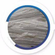 橡塑專用硅灰石礦纖