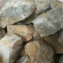 磷鋰鋁石 含量Li2O6-12%以上