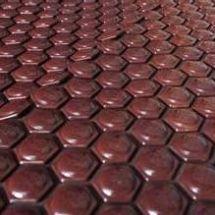 南昱供應各種 鍺石片 鍺石粒 多種規格 可定做