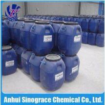 高柔軟性能的醇溶性常溫干燥玻璃樹脂