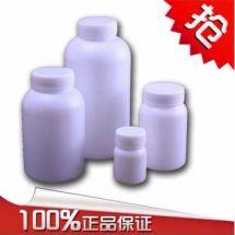 天然乳膠無紡布用膠乳